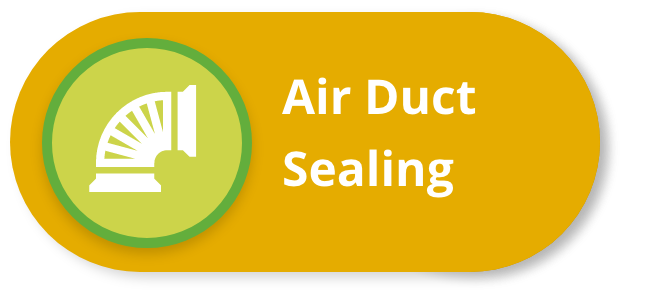 Air duct sealing