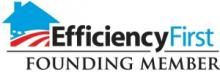 Healthy Homes, Founding Member of Efficiency First, NY