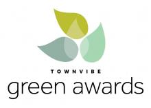 Healthy Homes, Townvibe Green Awards Honorable Mention, NY