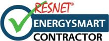 Healthy Homes, RESNET EnergySmart® Contractor, NY