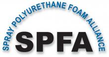 Healthy Homes, Spray Polyurethane Foam Alliance (SPFA) Member, NY