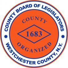 Healthy Homes, Westchester County Board of Legislators, NY