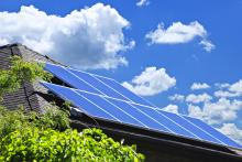 Thinking About Going Solar? Here are 3 Things You Should Know, Healthy Home, NY
