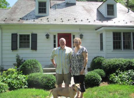 energize_new_york_-_katherine_and_adam_rothschild home