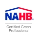 Healthy Homes, NAHB® Green Certified, NY