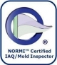 Healthy Homes, NORMI Certified Mold Assessor, NY
