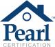 Pearl Certification logo