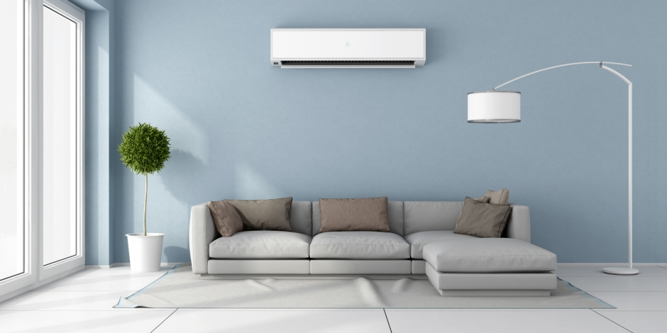 Reasons to Put in a Ductless Mini-Split Instead of a Traditional AC ...