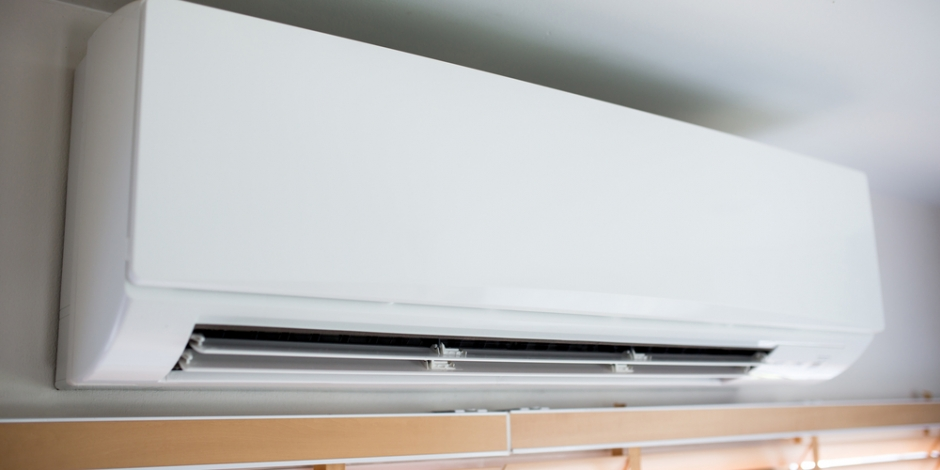Installing a Mini-Split in your Yorktown Heights area home? Get started with the Healthy Home team today!