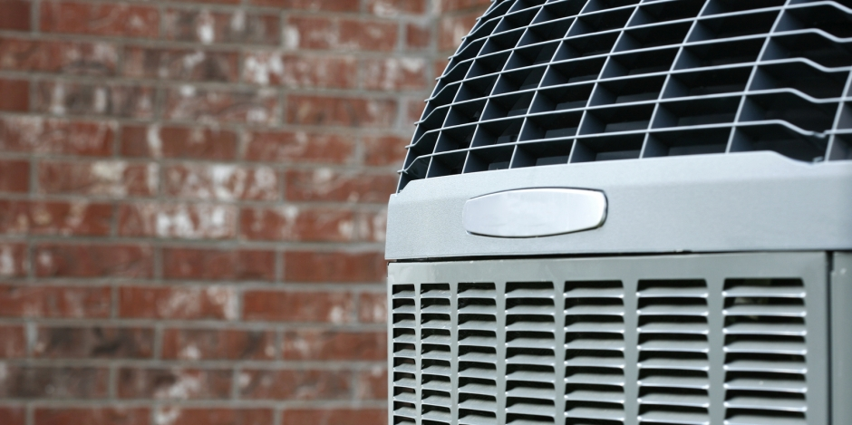 Healthy Homes, Heating & Cooling, NY