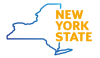 Healthy Homes, New York State Licensed Mold Assessor, NY